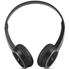 Edifier W570BT Lightweight On-Ear Bluetooth Headphone